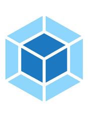 多页为王:webpack多页应用架构专题系列