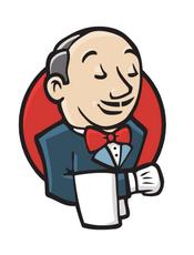 Jenkins 用户手册