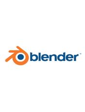 Blender 2.79 参考手册
