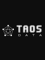 TDengine 数据库文档