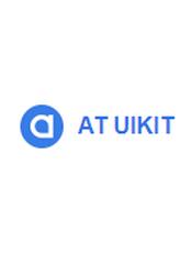AT-UI 开发手册
