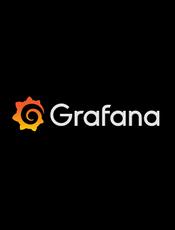 Grafana v6.2 Documentation