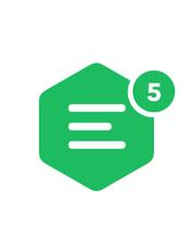 CKEditor 5 Builds documentation