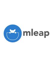 MLeap Document