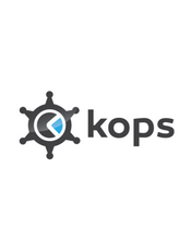 kops v1.11 document