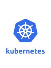 The Kubebuilder Book v2.0
