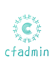 cf (CoreFramework) - lua高性能网络框架