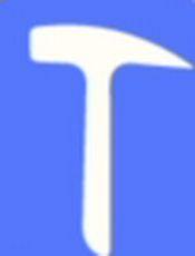 ThorUI组件文档 v1.32