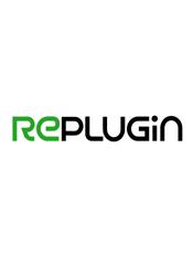 RePlugin - Android插件化方案