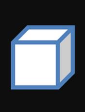 iBoxDB 高性能 NoSQL 数据库