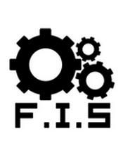 FIS 2 前端构建工具
