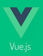 Vue SSR 指南(Vue.js 服务器端渲染指南)