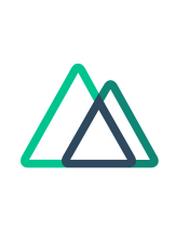 Nuxt.js v2.8.x 开发手册