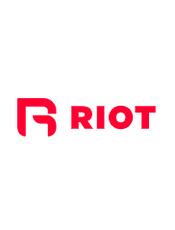 Riot.js Manual