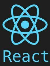 React v16.9 开发文档