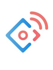 Ant Design Mobile v0.7.x 组件文档