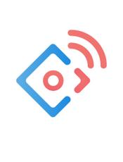 Ant Design Mobile v0.8.x 组件文档