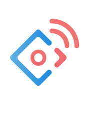 Ant Design Mobile v1.x 组件文档
