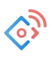 Ant Design Mobile v2.3.1 组件文档