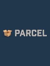 Parcel - 极速零配置Web应用打包工具