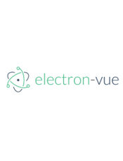 electron-vue 中文文档