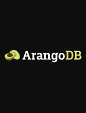 ArangoDB v3.5.0 Documentation