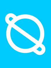 QQ 小程序 v1.5.1 API 文档