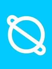 QQ 小游戏 v1.5.1 框架文档