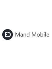 Mand Mobile v2.x 组件文档