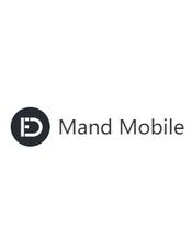 Mand Mobile v1.x 组件文档