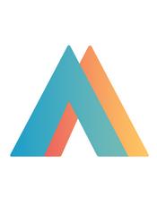 AMS v0.13 区块文档