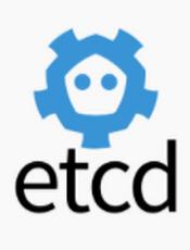 etcd v3.4.0 document