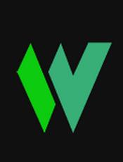 we-vue v2.x 使用手册