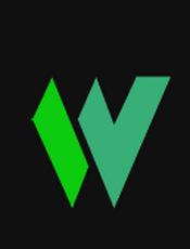 we-vue v3.x 使用手册
