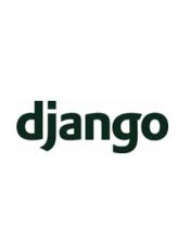 Django v3.0 documentation