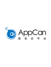 AppCan 移动云平台开发文档