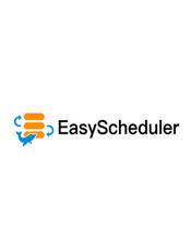 DolphinScheduler(Easy Scheduler)使用手册 v1.1.0