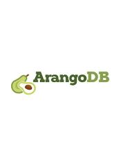 ArangoDB v3.4 Documentation