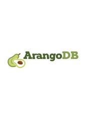 ArangoDB v3.3 Documentation