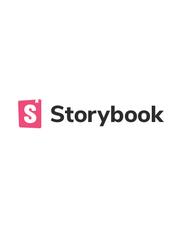 Storybook v5.1 Document