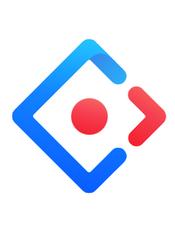 Ant Design of React v3.23.5 组件文档