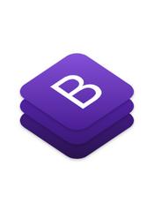 Bootstrap v4.2 Document