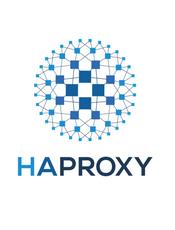 HaProxy 1.7 配置手册