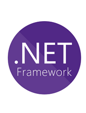 .NET Framework 指南