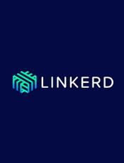 Linkerd v2.6 Document