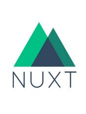 NuxtJS v2.10.x Guide