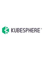 KubeSphere v1.0 产品文档