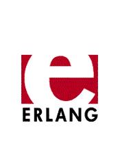 Erlang并发编程(试读)