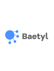 Baetyl v1.0 边缘计算开源框架文档
