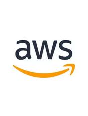 AWS中文技术文档